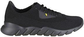 Fendi Classic Sneakers