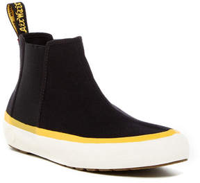 Dr. Martens Phoebe Chelsea Boot