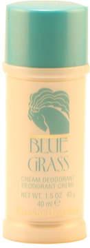 Elizabeth Arden Blue Grass Deodorant Cream