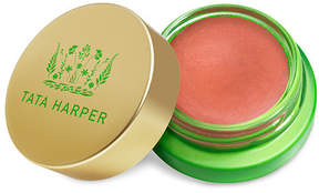 Tata Harper Lip and Cheek Tint in Very Vivacious