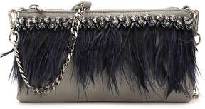 Sam Edelman Carrina Clutch - Women's