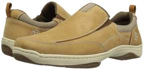 Roper Skipper Too Men's Slip on Shoes