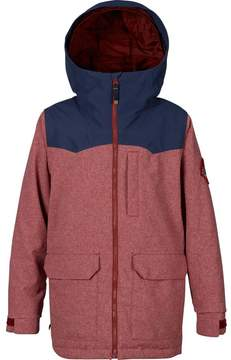 Burton Phase Jacket