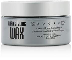 BioSilk Rock Hard Hard Styling Wax