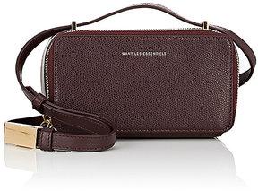 WANT Les Essentiels Women's Demiranda Mini Shoulder Bag