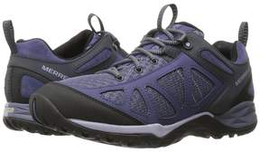 Merrell Siren Sport Q2 Women's Shoes