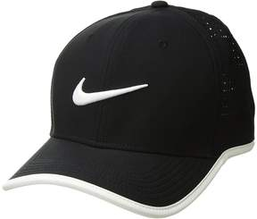 Nike Train Vapor Classic 99 Hat Caps
