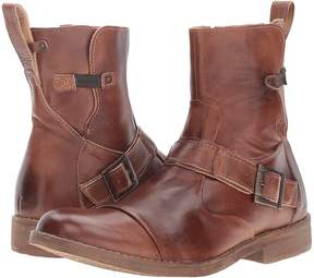 Bed Stu Jerry Men's Boots