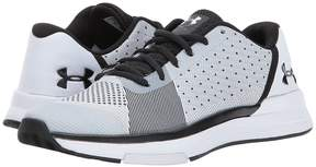 Under Armour UA Showstopper Women's Cross Training Shoes