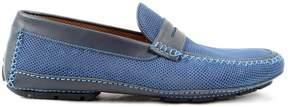 Moreschi Bahamas Loafers