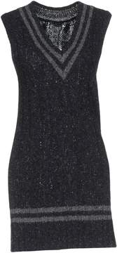Fred Perry Short dresses