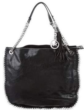 MICHAEL Michael Kors Chelsea Shoulder Bag