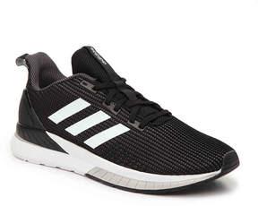 adidas Questar Ride Running Shoe - Men's