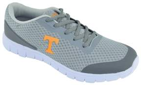 NCAA Men's Tennessee Volunteers Easy Mover Athletic Tennis Shoes