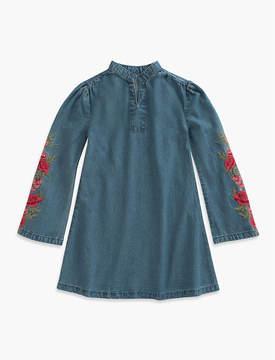 Lucky Brand POLLY DRESS