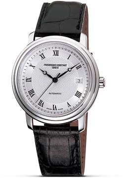 Frederique Constant Classic Automatic Watch, 40 mm