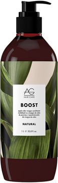 AG Jeans Boost Conditioner - 33.8 oz.