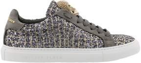 Philipp Plein Mary Sneaker
