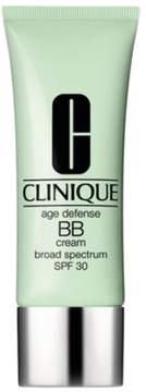 Clinique Age Defense Bb Cream Broad Spectrum Spf 30 - Shade 02