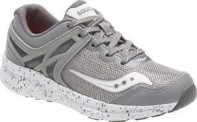 Saucony Velocity Sneaker (Boys')