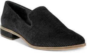 Kelsi Dagger Brooklyn Arbor Loafers Women's Shoes