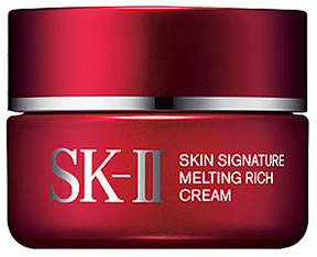 SK-II Melting Rich Cream.