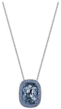 Swarovski Empire Rectangular Pendant - 5196474