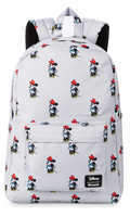 Disney Minnie Mouse Backpack by Loungefly