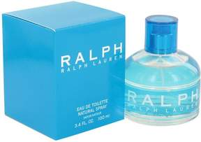 RALPH by Ralph Lauren Perfume for Women