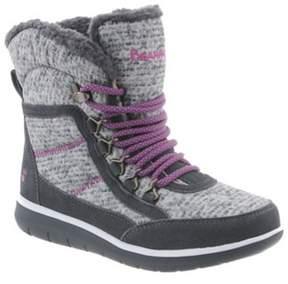 BearPaw Women's Ruby Ankle Boot.
