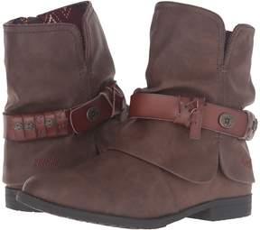 Blowfish Tram Women's Boots