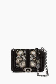 Rebecca Minkoff Small Love Crossbody - ONE COLOR - STYLE