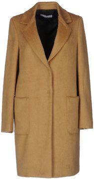 Kaos Coats