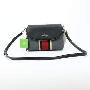 Kate Spade Harlyn Crossbody $198 - ONE COLOR - STYLE
