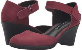 Steven Kloey Women's Shoes