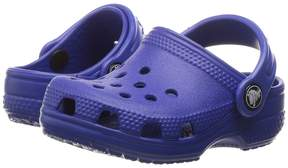 Crocs Kids Littles Kids Shoes