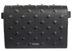 Perrin Paris Le Belt Bag