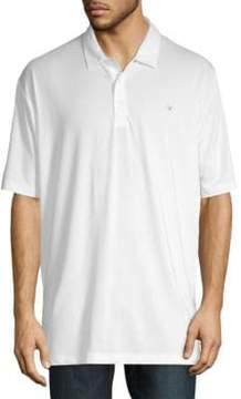 Callaway Polo Shirt