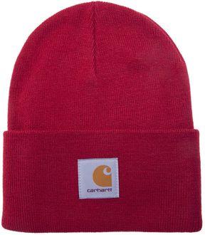 Carhartt Classic Hat