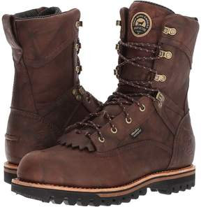 Irish Setter Elk Tracker 861 Men's Work Boots