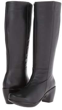 Naot Footwear Divine Women's Zip Boots