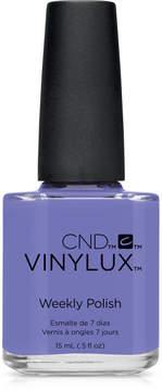 CND Vinylux Weekly Polish