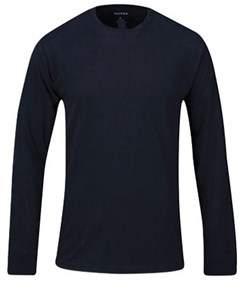 Propper Men's Long Sleeve T-shirt (2 Pack).