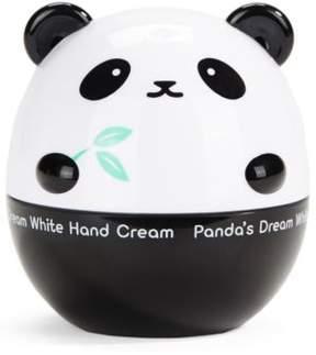 Tony Moly Pandas Dream White Hand Cream-1.06 oz.