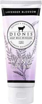 Dionis Lavender Blossom Hand Cream
