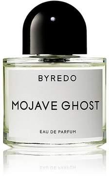 Byredo Women's Mojave Ghost Eau De Parfum 50ml