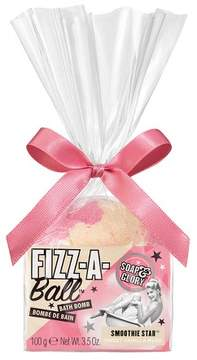 Soap & Glory Fizz-A-Ball Bath Bomb Smoothie Star - 3.5oz