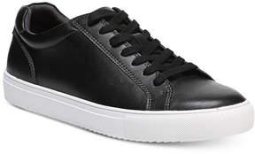 Dr. Scholl's Men's Renegade Low-Top Sneakers Men's Shoes