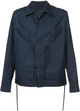 Craig Green Worker jacket