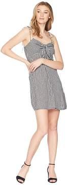 Billabong Sweet Pie Dress Women's Dress